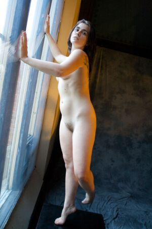 boudoir-window-nude-naked-women-robe-photo-by-daniel-szajkowski-hamilton-toronto.jpg